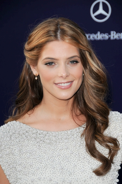 Ashley Greene/PR Photos