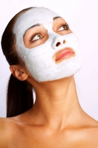 Homemade Beauty Treatments