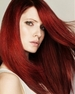 Tips for Colored Hair