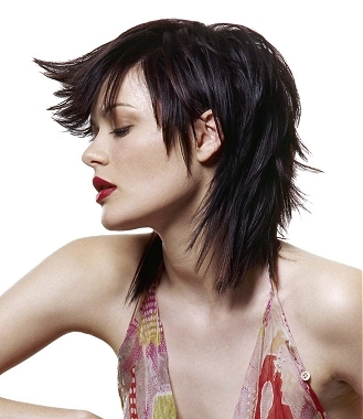 and haircut shoulder length hairstyles ideas 2708