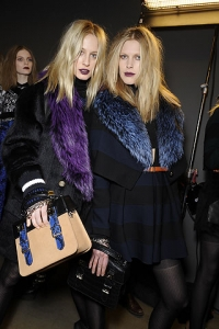 Fall/Winter 2010 Must Have Accessories