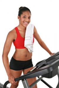 Latest Fitness Trends for 2011