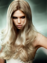Trendy Hair Styles Ideas for Long Hair