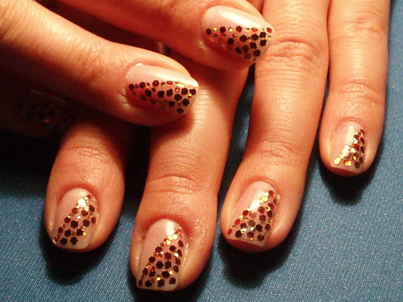 do easy nail designs at home if you wish to step to the next level make sure you include in your - Nail Designs Do It Yourself At Home