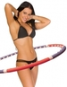Hula Hoop Exercise Benefits