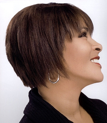hairstyles for women 50 and over. Over 50 Hair Styles Ideas