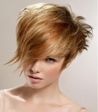 Female Hairstyles, Long Hairstyle 2011, Hairstyle 2011, New Long Hairstyle 2011, Celebrity Long Hairstyles 2036