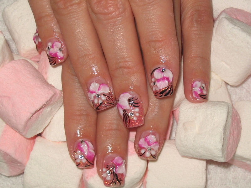 Hot nail art ideas glamorousbelfrys blog tags hot nail art ideas hot nail art nail art ideas nail art designs nail art nail designs nail painting manicure trends manicure nail trends prinsesfo Choice Image