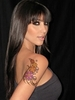 Chic Celebrity Tattoos 2010