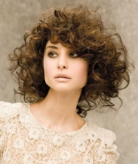 Methods to Get Fabulous Curls