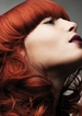 Dramatic Hair Color Ideas