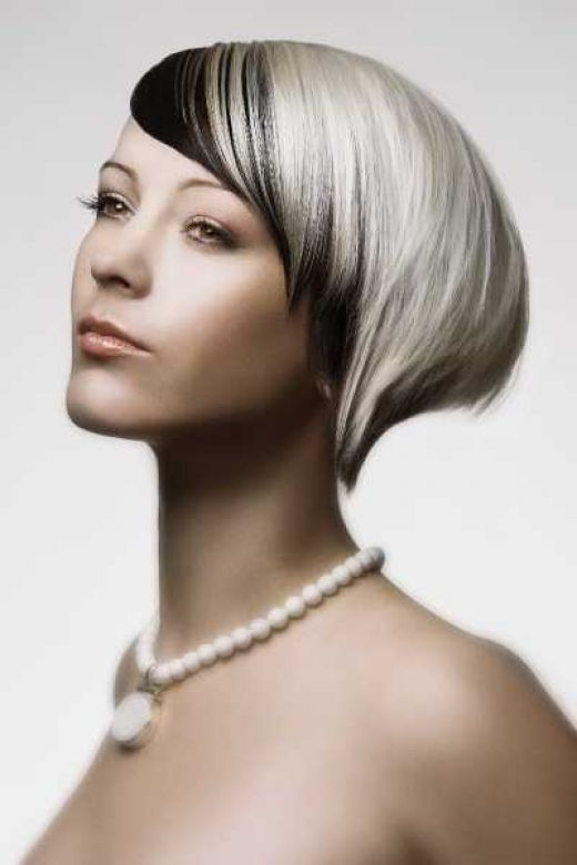Short Haircut Styles, Long Hairstyle 2011, Hairstyle 2011, New Long Hairstyle 2011, Celebrity Long Hairstyles 2038