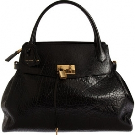 Marc Jacobs Garbo Camille Satchel