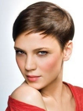 Haircut Trend 2011, Long Hairstyle 2011, Hairstyle 2011, New Long Hairstyle 2011, Celebrity Long Hairstyles 2011
