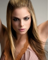 The Benefits of Brazilian Keratin Hair Straightening Treatment