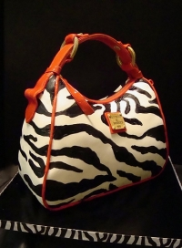 Stylish Dooney & Bourke Bags