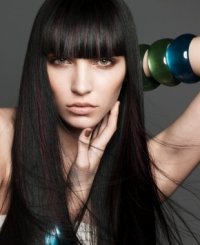 Haircut Trend 2011, Long Hairstyle 2011, Hairstyle 2011, New Long Hairstyle 2011, Celebrity Long Hairstyles 2046