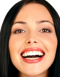 Best Home Teeth Whiteners