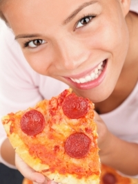 Unhealthy Foods that Affect Your Skin