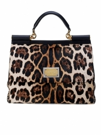 Dolce & Gabbana Miss Sicily 2011 Bags