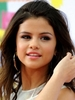 Best Celebrity Makeup from the 2011 Kids Choice Awards