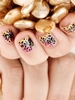 Super-Fine Nail Art Ideas