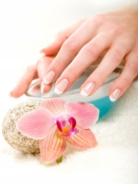Tips for Fabulous Looking Nails