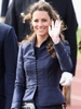 Kate Middleton Slim Figure Secrets