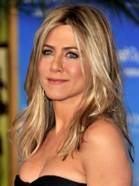 Best Celebrity Hair Color for 2011