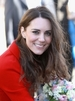 Kate Middleton Wedding Hair Style