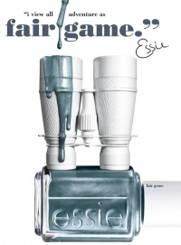 Essie Resort 2011 Nail Polish Collection