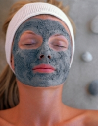 Homemade Detox Facial Recipes
