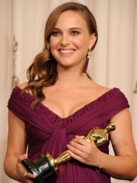 Natalie Portman's Black Swan Body Double Scandal
