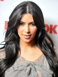 Haircut Trend 2011, Long Hairstyle 2011, Hairstyle 2011, New Long Hairstyle 2011, Celebrity Long Hairstyles 2044