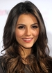 Stylish Teen Celebrity Hairstyles 2011