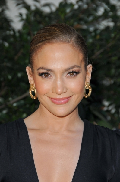 how to get jennifer lopez hair color 2011. Best Jennifer Lopez Hairstyles