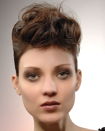 haircuts on me styling ideas for hair 4362 | keller hair