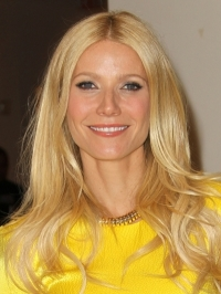 Gwyneth Paltrow is the New Brand Ambassador for Coach