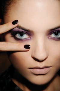 Lovely Nail Color Ideas