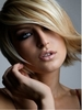 Gorgeous Medium Layered Hairstyles