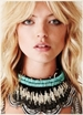 Free People 'Primal Scream' Collection