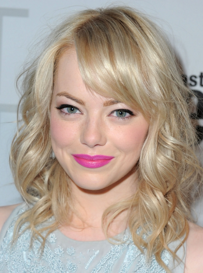 Blonde Hair, Long Hairstyle 2011, Hairstyle 2011, New Long Hairstyle 2011, Celebrity Long Hairstyles 2039
