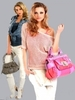 Guess Spring/Summer 2011 Lookbook