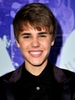 Justin Bieber Dental Care Products
