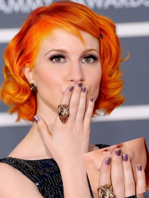 Top News In: hayley williams wallpaper ignorance