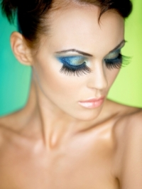 Date Perfect Makeup Ideas