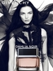 Givenchy Dahlia Noir Fragrance