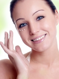 Eye Skin Care Tips and Tricks