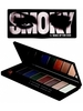 Make Up For Ever Smoky Couleur Makeup for Fall 2011
