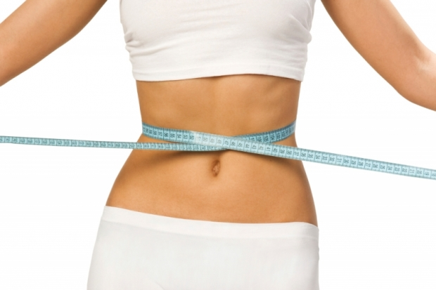 Flat Belly Weight Loss Tips